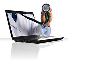 Cyber-santé