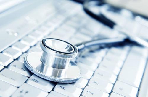 Article : Que devient le système de santé ivoirien à l'ère du numérique ?