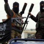 Géopolitique et financement du terrorisme