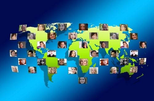 Article : Le Networking ou l'art de Passer du virtuel au réel