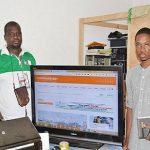 La région du Gbêkê dans le digital avec «Gbêkê-Numérique»