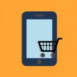 Les impacts du mobile money sur le développement du ecommerce en Côte d'Ivoire