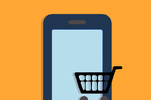 Article : Les impacts du mobile money sur le développement du ecommerce en Côte d'Ivoire