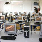 Le système ivoirien de formation en déphasage avec les exigences mondiales