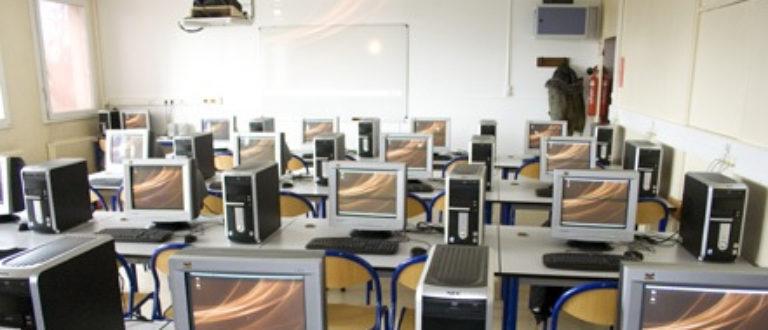 Article : Le système ivoirien de formation en déphasage avec les exigences mondiales