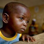 Le C2D et les réformes de secteurs sociaux en Côte d'Ivoire