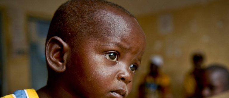Article : Le C2D et les réformes de secteurs sociaux en Côte d'Ivoire