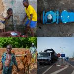 C2D: les sept coups de l'émergence ivoirienne