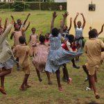 Côte d'Ivoire : l'éducation nationale se porte mal