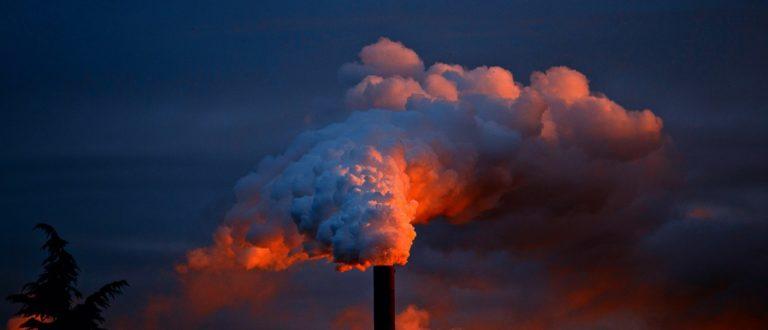 Article : Pollueur payeur: le parfait jeu de dupes des résolutions climatiques