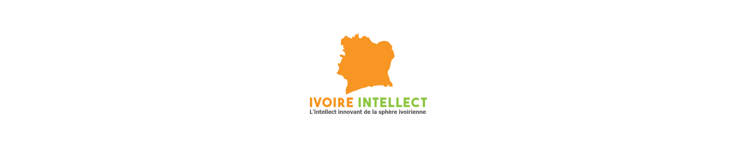 IVOIRE INTELLECT