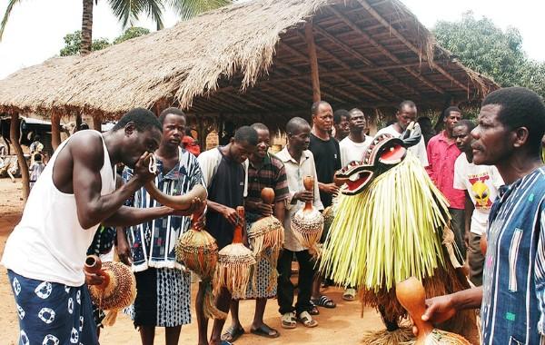 Paquinou-Ivoire-intellect