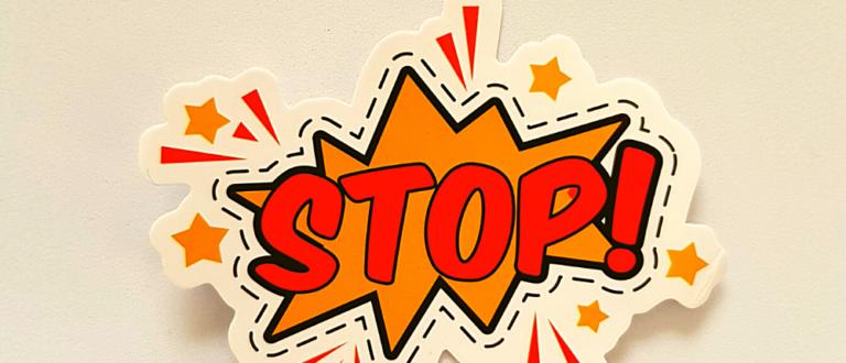 Article : Stop Hate for profit : boycott raisonnable ou foutage de gueule ?
